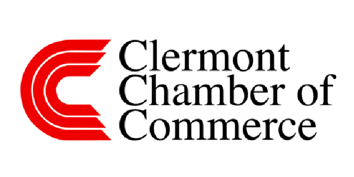 Partner Clermont Chamber