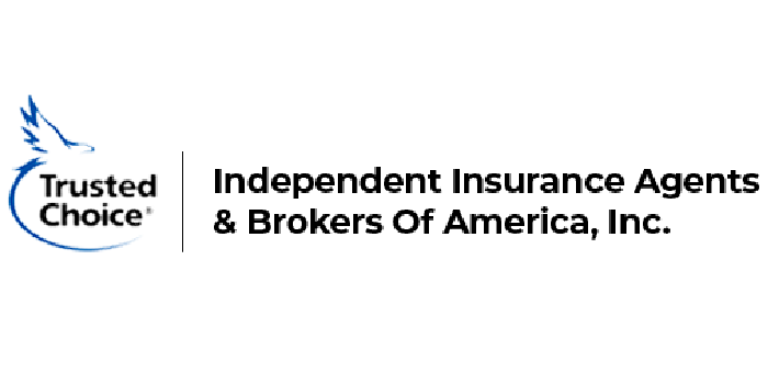 Partner Independent Insurance Agent