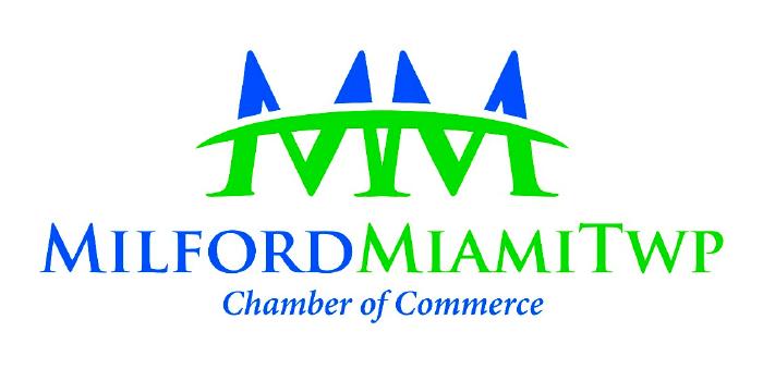 Partner Milford Miami
