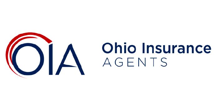 Partner Ohio Insurance Agents