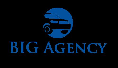 BIG Agency